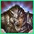 eso skills pack leader werewolf greymoor