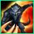 eso skills pounce werewolf greymoor
