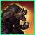 eso skills roar werewolf greymoor