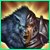 eso skills werewolf transformation werewolf greymoor