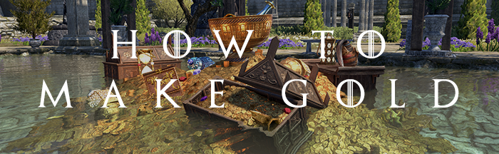 eso gold farm guide