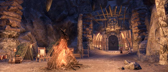 eso vateshran hollows solo arena markarth