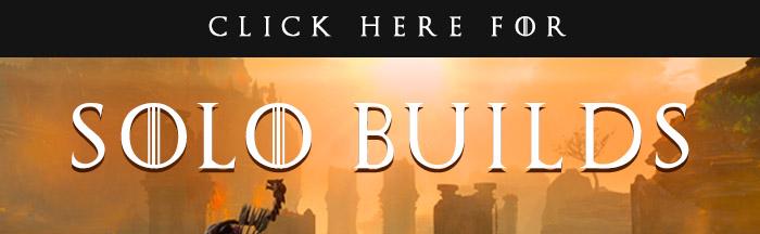 eso solo builds updated for blackwood elder scrolls online build guides
